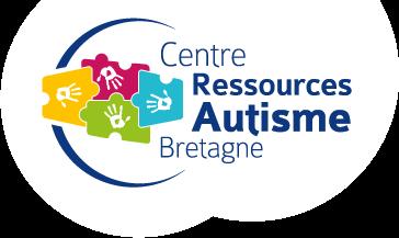 centre ressource autisme de bretagne